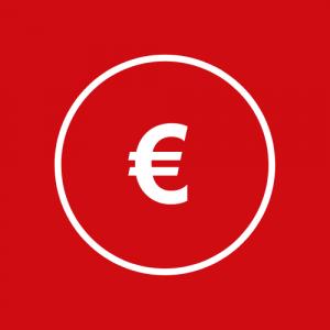 Logo budget - Stimuleringsfondss