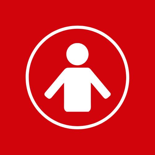 Logo voor wie - Stimuleringsfonds