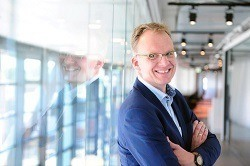 Jan Riepma Accountmanager Ondernemersloket