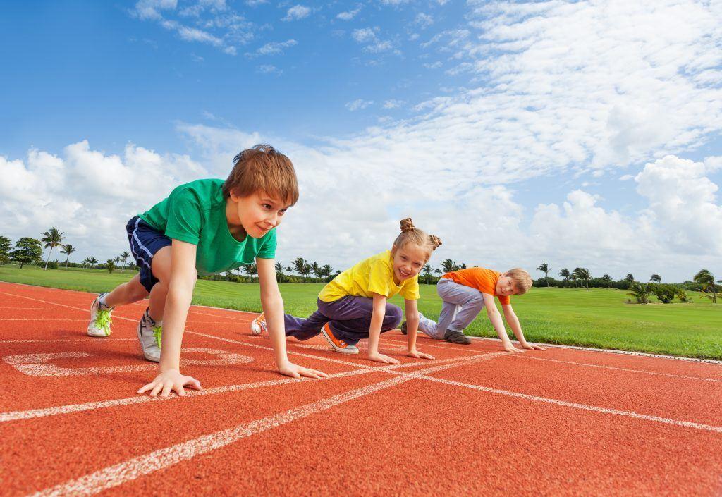 sportende-kinderen-JOGG