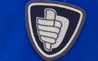 Logo handhaving