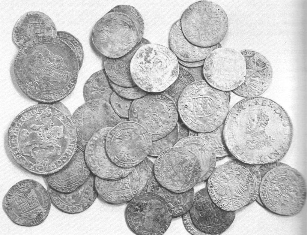 Alkmaarse muntschat