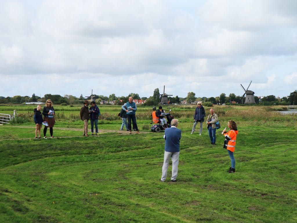 Verhalen over kasteel-de-Nieuwburg in Oudorp-2
